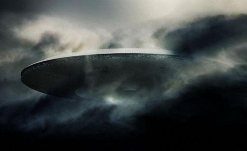 Fake-UFO-original