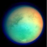 Titan-s1.jpg
