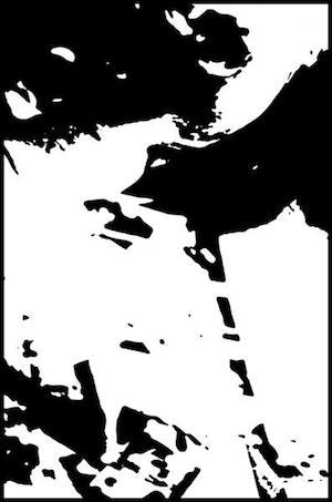 black-white-uk
