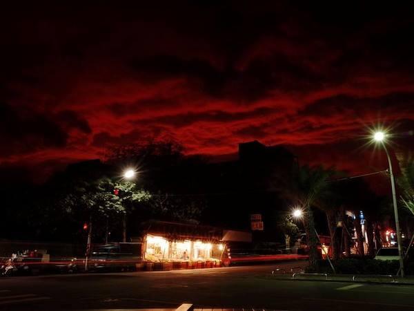 blood-sky-taiwan-001