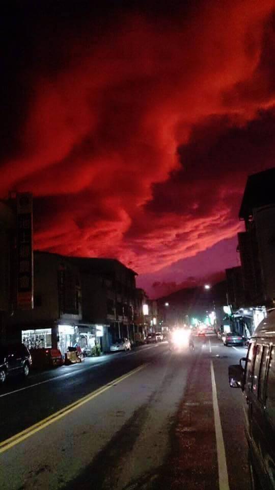 blood-sky-taiwan1