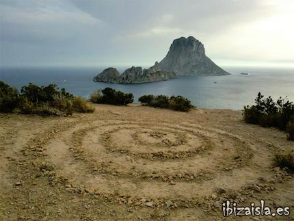 images_imagenes_mistico-hippie_es-vedra-ibiza