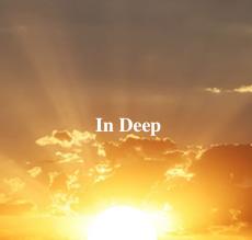 indeep-new-logo
