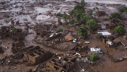 brazil-disaster-005