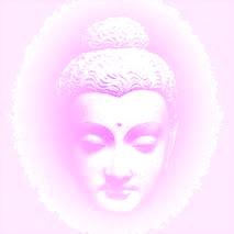 buddah-meditation