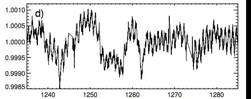 kepler-KIC-8462852