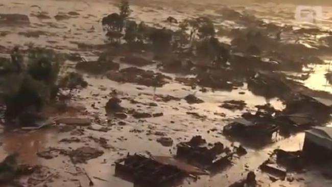 largest-environmental-disaster-brazil-002