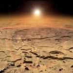 mars-atomosphere