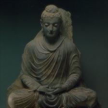 meditation-lkm-catch