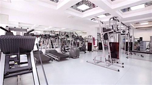 oppidum-gym-500