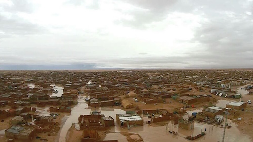 sahara-floods-1023