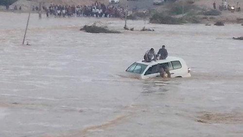 yemen-floods-2015