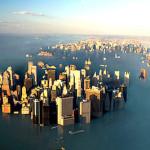 SLR-Sea-level-rise
