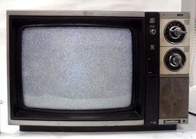 night-screen