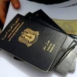 syria.-passport