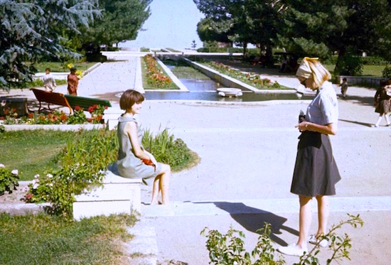 afganistan-paghman-1967