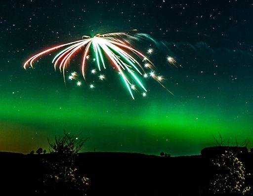 fireworks-scotland