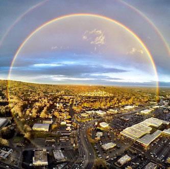 perfect-rainbow-333