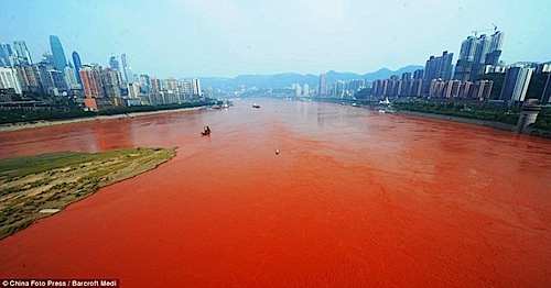 red-river-01