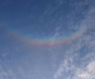 reverse-rainbow