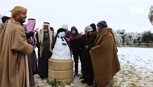 saudi-snowman-2016a