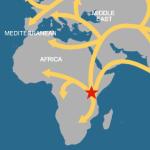 africa-origin