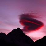 heart-shaped-cloud