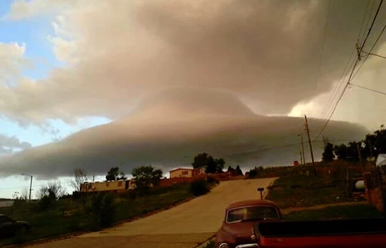 mexico-ufo-cloud1