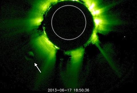 sun-ball-2013