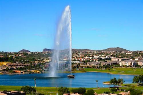 Fountain-Hills-fountain