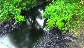 amazon-oil-spill