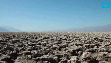 common-death-valley