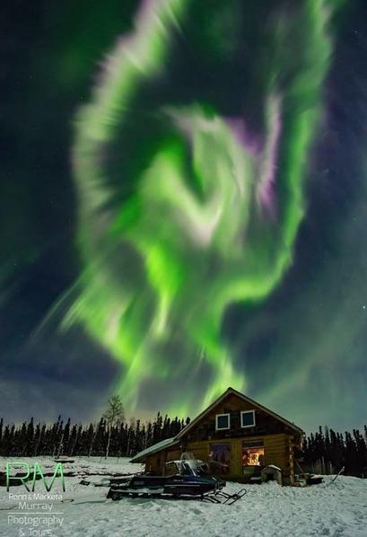 fenix-aurora-alaska