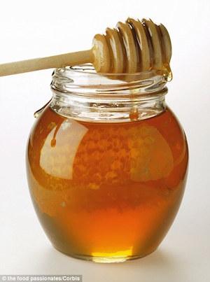 honey-02