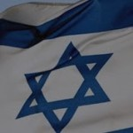 israel-s1