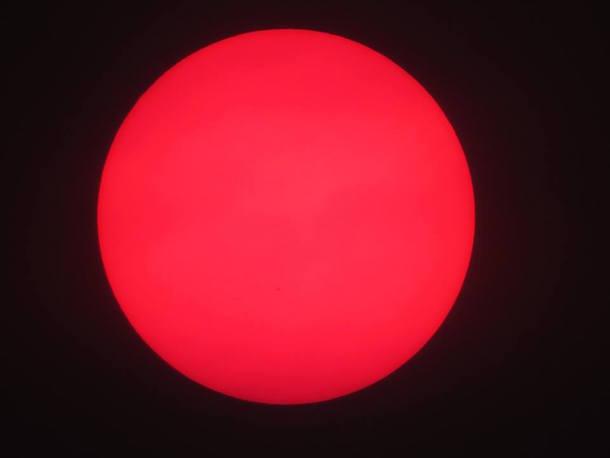 pink-sun-chile2