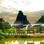 Guangxi-province