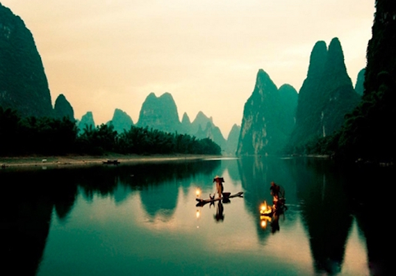 Guangxi-province2