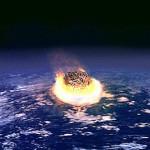 Impact_event-public-domain