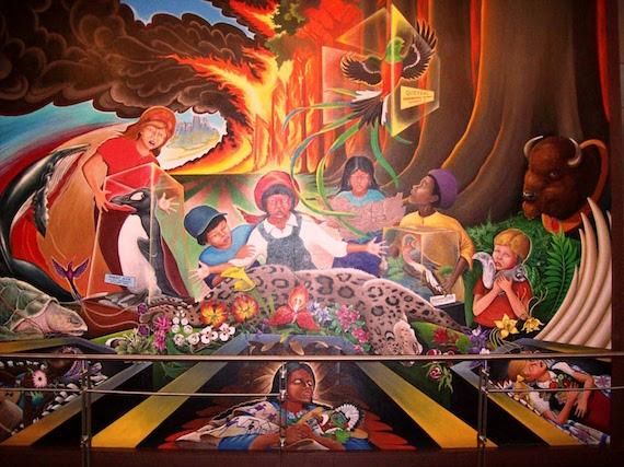 denver-ia-mural1