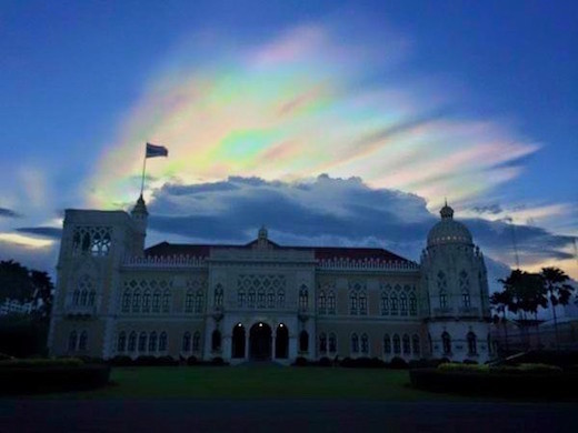fire-rainbow-bangkok-2