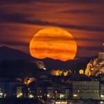 full-moon-greece
