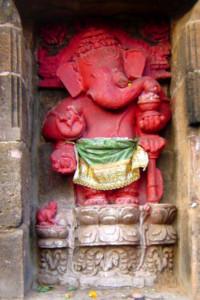 india-ganash01