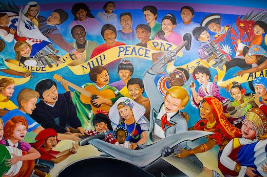 mural-07