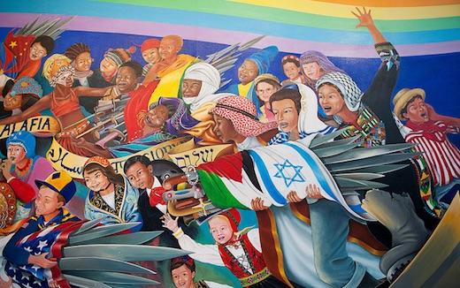murals-04