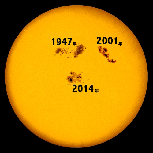 sunspots-compared_3