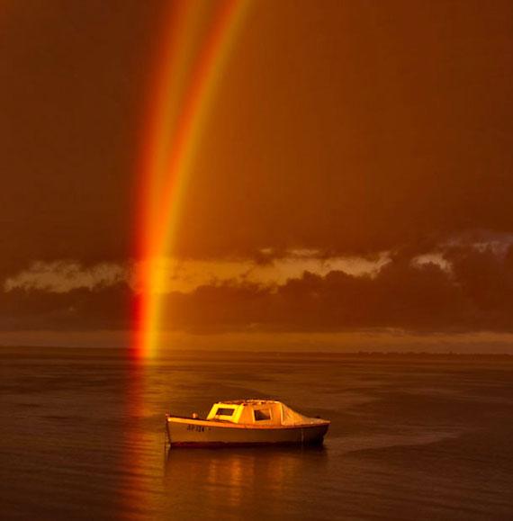 twin-rainbow-01