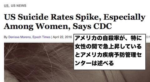 us-suicide-spike