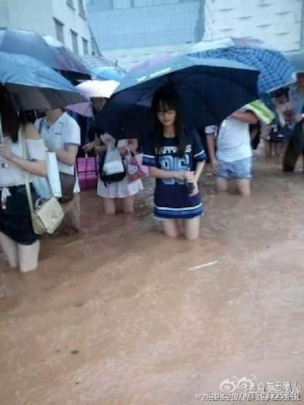 Guangzhou-floods-0511