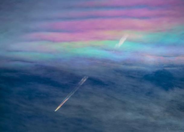 iridescent-cloud-yamanashi01